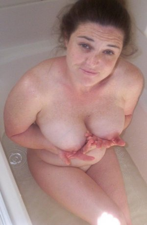 Zorica fuck escorts classified ads Alamogordo NM