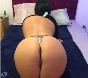 Tamya brunette girls Wallsend UK